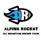 Alpine Rocket MTB Team profile image