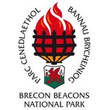 Brecon Beacons National Park profile image
