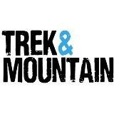 TrekAndMountain Magazine profile image