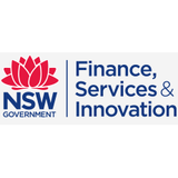 Department Finance Services and Innovation