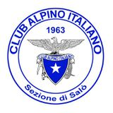 Club Alpino Italiano CAI Salò