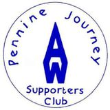 Pennine Journey profile image