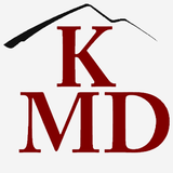 Knockmealdown Active profile image