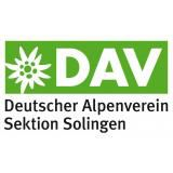 DAV Sektion Solingen