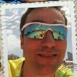 Domingo Guillen  Mora profile image