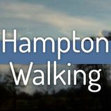Hampton Walking profile image