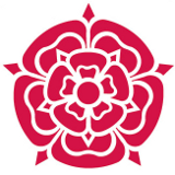 Lancashire County Council profile image