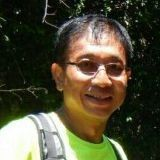 Eric Cheung profile image