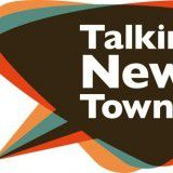 Talking New Towns Stevenage Museum profile image