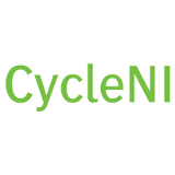 Cycle NI profile image