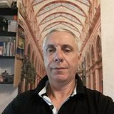 Thierry gauthier profile image
