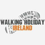 Walking Holiday Ireland profile image