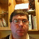 Chris Cyster profile image
