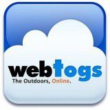 Webtogs Ltd profile image