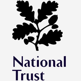 National Trust profile image