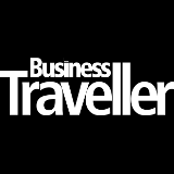 Business Traveller profile image