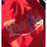Trail  Kids profile image