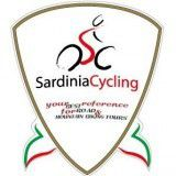 Sardinia Cycling profile image