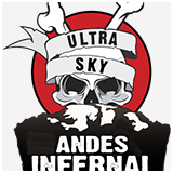 Andes  Infernal profile image