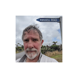 Russell Higham profile image