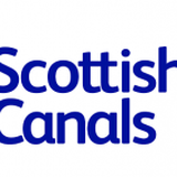 Scottish  Canals