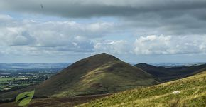Best Walks With A View: The High Cup Nick Walk, Cumbria