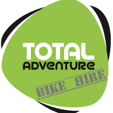 Total Adventure Bike Hire profile image