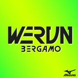 We Run Bergamo profile image