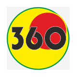 360 Routes.com profile image