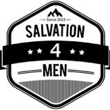 Salvation 4Men