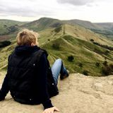 Let's Go Peak District II profile image