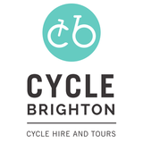 Cycle  Brighton profile image