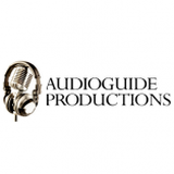 Audio Guide Productions Ltd