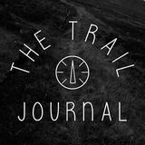 The Trail Journal profile image