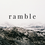 Ramble Guides profile image