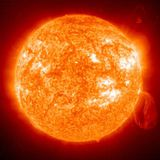 Sun Waves profile image