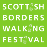 Scottish Borders Walking Festival profile image