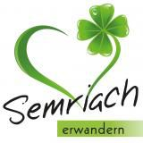 Tourismusverband Semriach