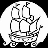 Mayflower Events profile image