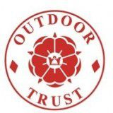 Outdoor Trust profile image