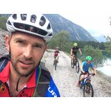Chris Hope (Cyclewise) profile image