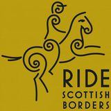 Ride Scottish Borders profile image