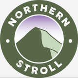 Northern  Stroll profile image
