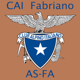 CAI Fabriano - AS-FA profile image