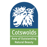 Office Cotswolds Conservation Board profile image