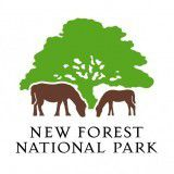 New Forest National Park Authority