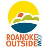 Roanoke Outside profile image