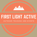 First Light Active profile image