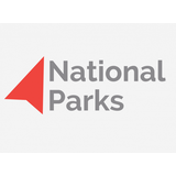 National Parks profile image