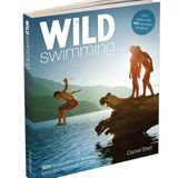 Wild Swimming profile image